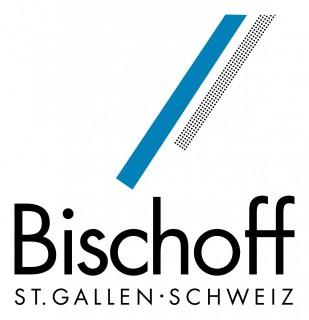VBischoff