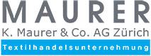 maurer_logo_72_1