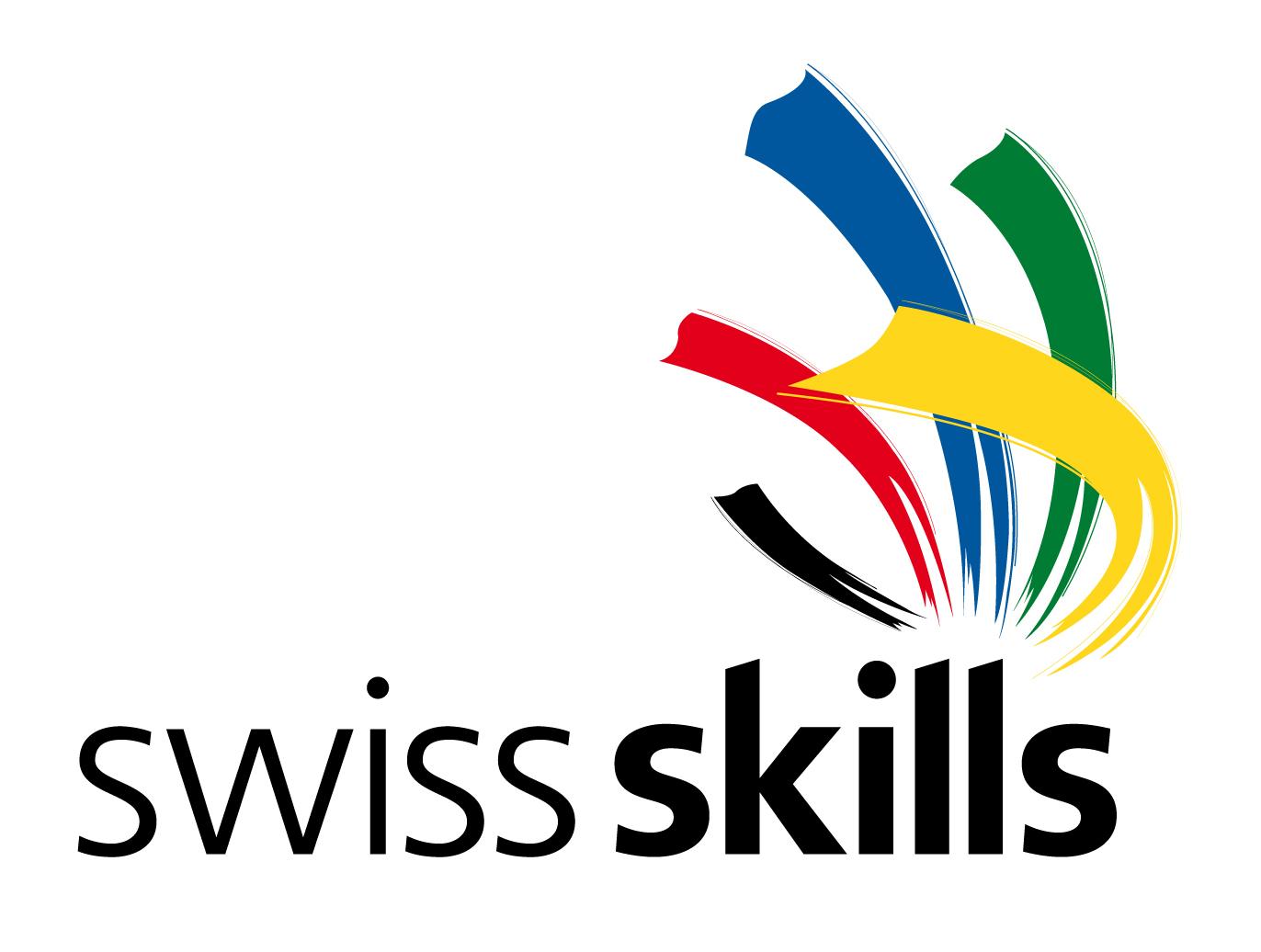 swiss-skills